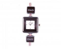 ساعت مچی مدل D در فروشگاه اینترنتی