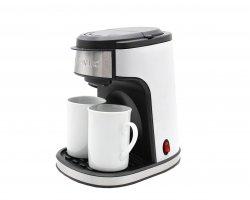 قهوه ساز گوسونیک در فروشگاه اینترنتی