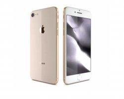 گوشی موبایل اپل در فروشگاه اینترنتی
