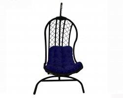 صندلی مدل تاب در فروشگاه اینترنتی