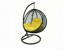 صندلی راحتی مدل تاب در فروشگاه اینترنتی