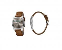 ساعت اسپریت مدل ES1G038L00 در فروشگاه اینترنتی