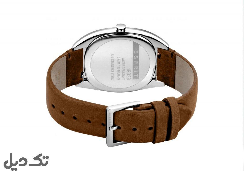 ساعت اسپریت مدل ES1G038L00