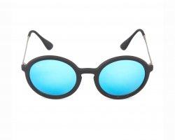 عینک آفتابی ریبن در فروشگاه اینترنتی