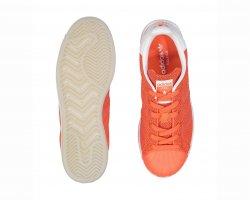 کفش کتانی آدایس در فروشگاه اینترنتی