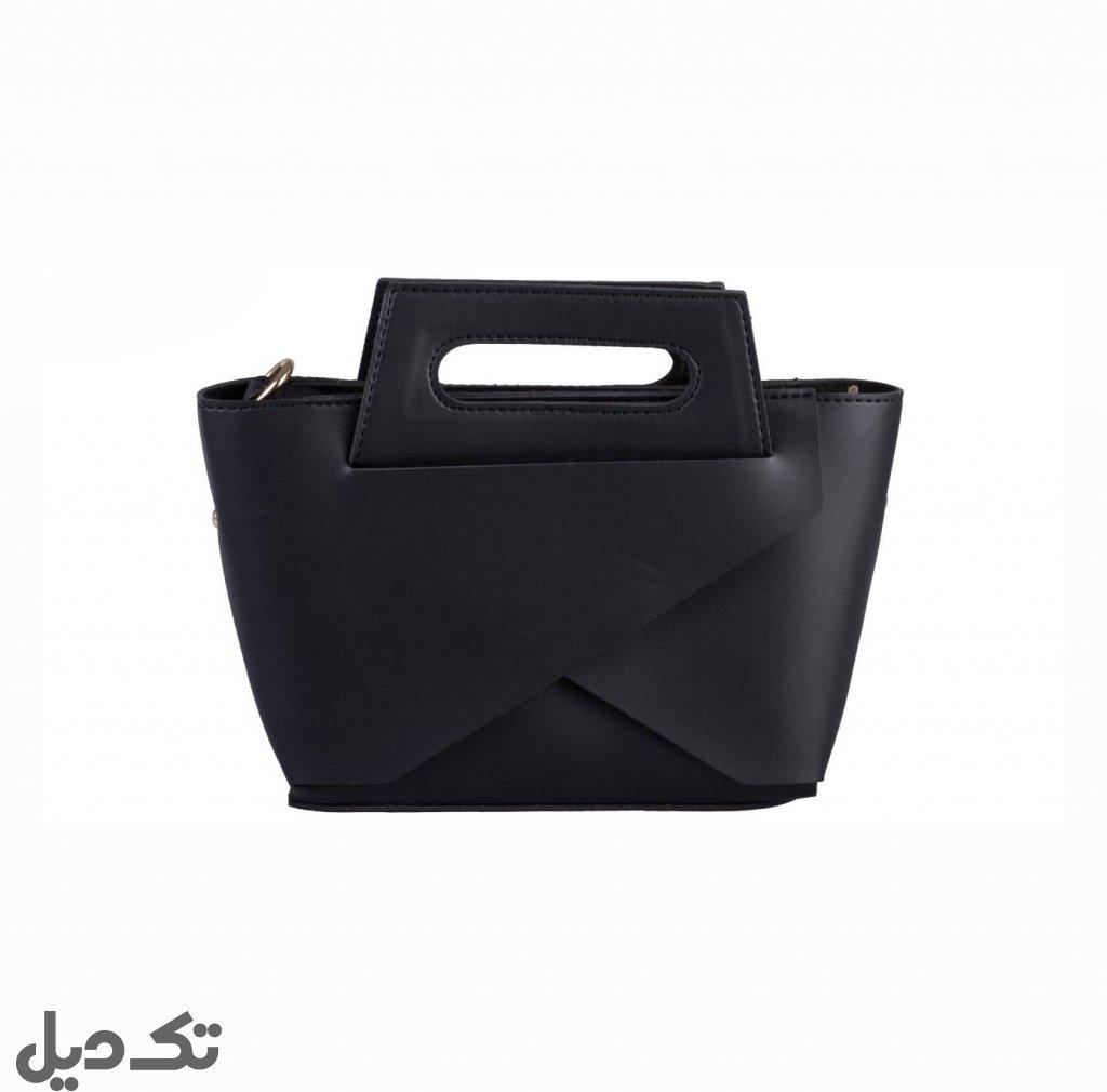 کیف زنانه ورساچه