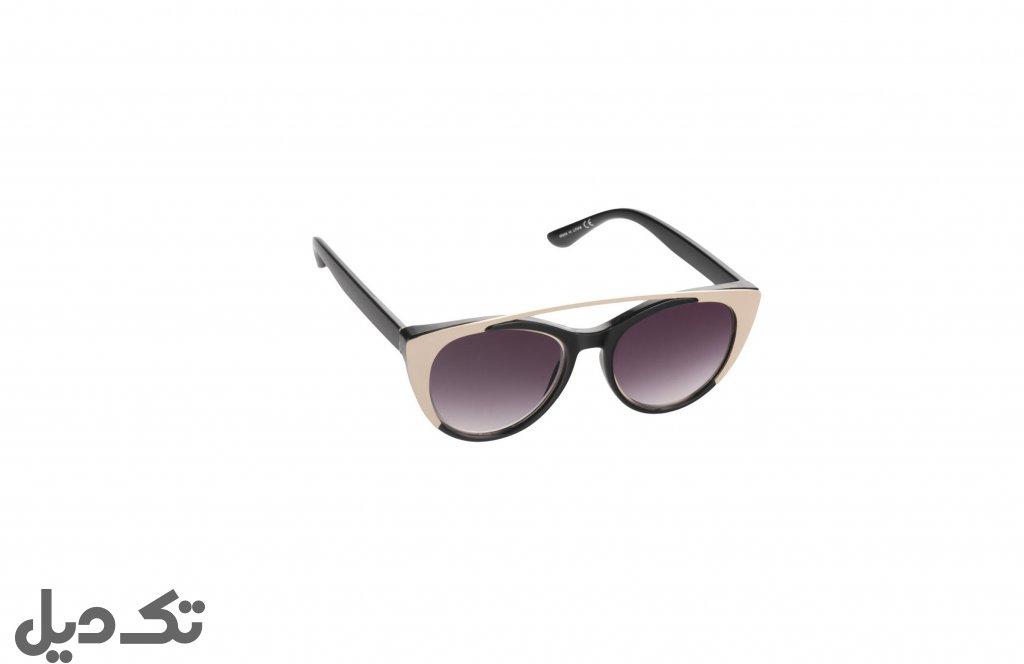 عینک آفتابی زنانه آلدو