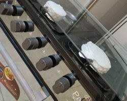 اجاق گاز در حراجی و فروشگاه اینترنتی